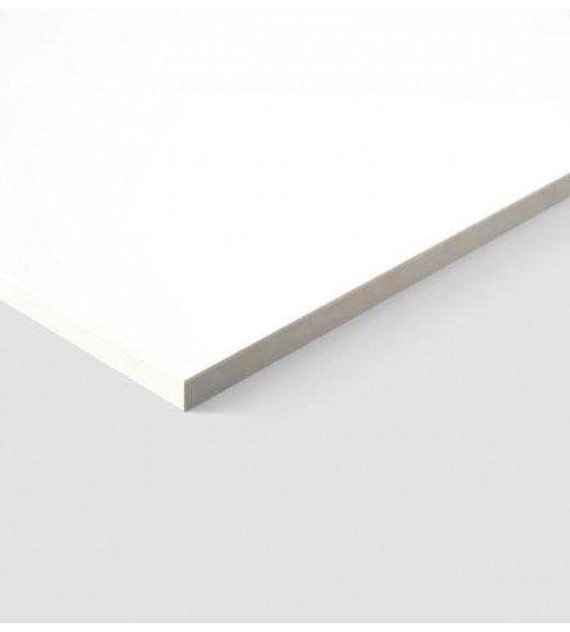 Компакт-плита 6 мм (BCS) *** (под заказ)